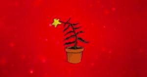 Christmas-Uncut