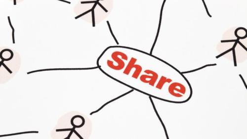 Shared Life Shared Mission