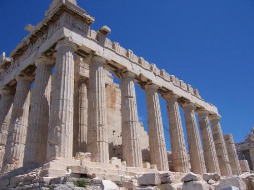 parthenon-remains-athens