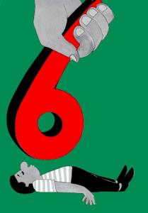 Command 6