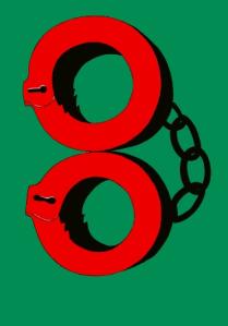 Command 8